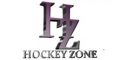 HockeyZone Small