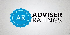 Adviser Ratings_website